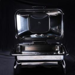 食用保温箱